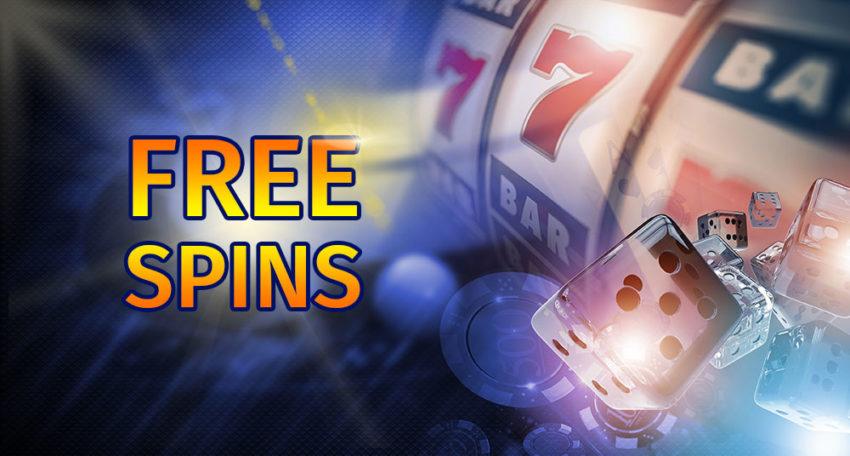 free-spins-image.jpg